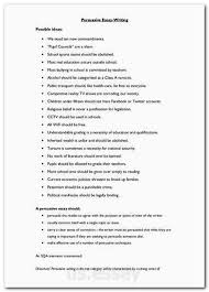 Example Essay Prompts Creative Writing Year 11 Report Writing Example Writing
