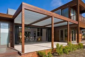 outdoor patios patio contemporary covered. extension patios modern australia google search pergolamodern patiocovered outdoor patio contemporary covered
