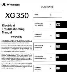 hyundai wiring diagrams hyundai xg350 wiring diagram hyundai wiring diagrams hyundai xg350 wiring diagram picture schematic hyundai auto