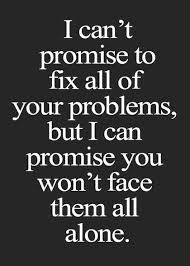 Support Quotes New 48 HEART TOUCHING LOVE QUOTES FOR THE SHY ONE'S Love Pinterest