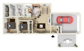 avalon creek rentals vienna oh com bennington i 3d furnished