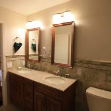half bathroom ideas brown. full size of uncategorized:half bathroom ideas brown half inside amazing l