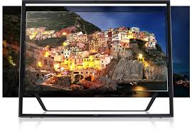 tv 85 inch. immerse in stunning detail from anywhere tv 85 inch