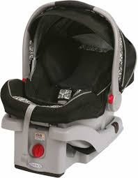 infant car seat item 1852557