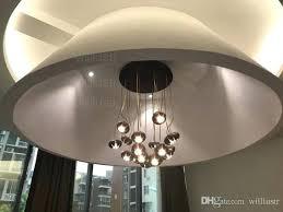 medium size of fl hanging lamp cut out pendant light white flower modern wood design wooden