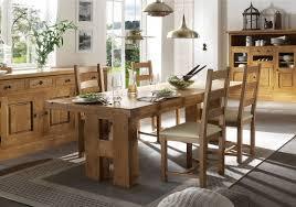 Big Kitchen Table big oak extending dining table pierson furniture village 7177 by uwakikaiketsu.us