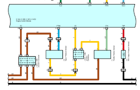 sensor light wiring diagram sensor wiring diagrams description sensor light wiring diagram