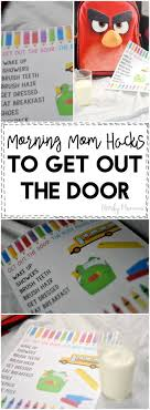 Life Hacks For Moms 1613 Best Mom Tips Images On Pinterest Parenting Advice