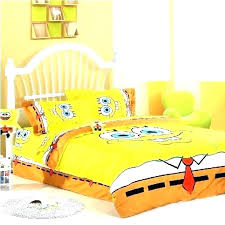 single bedding sets bed sets com a set sheets single bedding asda childrens single duvet sets