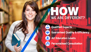 writing hub best essay writing service uk