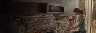 explore kitchenaid s selection of premium microwaves today