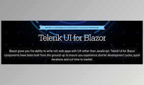 Telerik Pie Chart Demo Telerik Ui For Blazor 2019 R3 Sp1 V2 3 0 06 Nov 2019 Retail