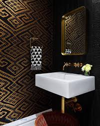 bradley bathroom accessories. Bradley Bathroom Accessories Fresh 383 Best Interiors Featuring Product Images On Pinterest A