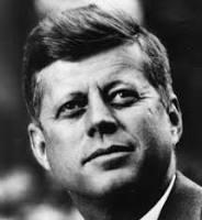 John F. Kennedy mördas | Nordfront.se