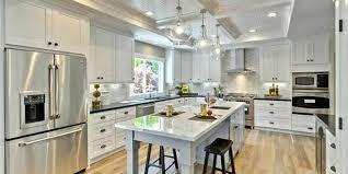 white shaker kitchen cabinets. Arcadia White Shaker Kitchen Cabinetry Cabinets