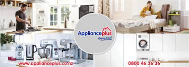 Home Appliance Service About Us Appliance Plus
