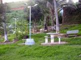 imagem de Estrela Dalva Minas Gerais n-7