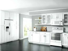 modern kitchen colors 2016. Full Size Of Modern Kitchen Colors 2016 Gray Walls With White Cabinets And Grey Wall Remarkable T