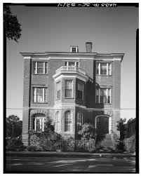 Photo, Print, Drawing, Available Online, South Carolina, Historic American  Buildings Survey, English | Library of Congress