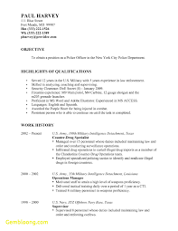 Beautiful Resume New Zealand Template Ideas Entry Level Resume