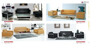 office sofa set. Office Sofa Set