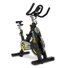 Bikes Sears Recumbent Bikes Stationary Exercise Bicycles For