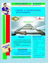 nursing career goals setting career goals as a nurse uta online