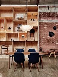 interior design furniture store. CRITERIA, Melbourne\u0027s Exciting New Furniture And Design Store, Interior Fit Out Designed By David Flack Of Studio. Photo \u2013 Brooke Holm Store 0