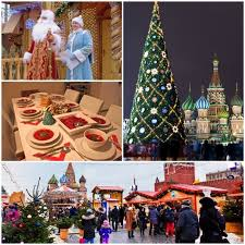 russian christmas customs and traditions hum ideas russian christmas weihnachtsbraeche christmas in russia