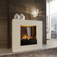 just by plugging in this unit you can completely transform any room the napoleon cinema glass 29 built in electric fireplace does just that install