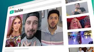 Here's how YouTubers make money off platform