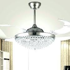 chandelier hanging chain get chandelier hanging chain chandelier hanging chain chandelier chain installation