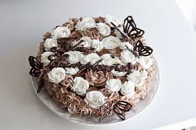 Happy Birthday Cake Pictures Images Sayingimagescom