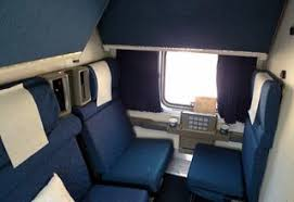amtrak bedroom. Beautiful Bedroom Amtrak Superliner Family Bedroom On Bedroom E