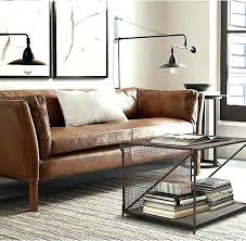 Modern couches for sale Multiple Modern Couches For Sale Modern Couches For Sale Full Size Of Sofa Denim Couch New Couch Modern Couches For Sale Prubsninfo Modern Couches For Sale Contemporary Couches For Sale Modern Sofa