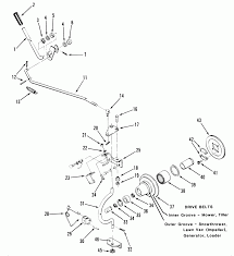 wiring diagram for john deere 4010 the wiring diagram wiring diagram john deere walk behind wiring car wiring diagram