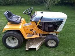 my 680 hydro with pics only cub cadets Cub Cadet 982 Kohler Wiring Diagram i mowed with it all last summer just as i got it i absolutely love it Cub Cadet Ignition Switch Wiring Diagram GT2186-44