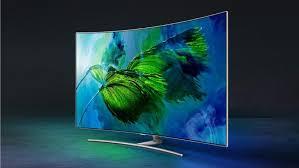 samsung tv 2017. samsung curved tv 2017 tv