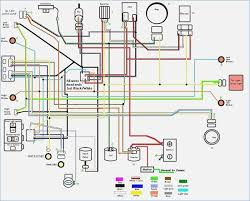 gy6 150cc wiring diagram wiring gy6 wiring diagram gy6 150cc wiring diagram notation emphasize best ideas gives of chinese scooter cdi in 150cc