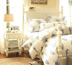 Traditional Bedroom Furniture Sets Bed And Dresser Full French White ...