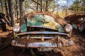 Under the Hood.jpg | Walter Arnold Photography