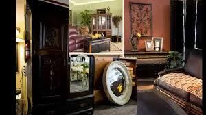 Second Hand Furniture Stores Near Me Illinois Criminaldefense