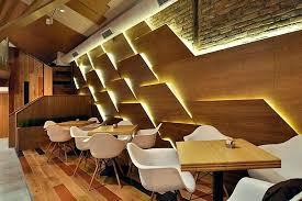 Interior Wall Panelling Ideas Wall Panels Stone Designs Interior ...