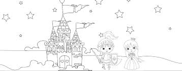 Fairy Tail Coloring Pages Gyerekpalotainfo