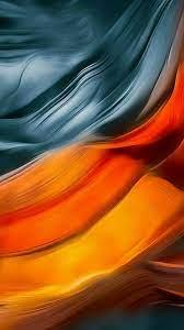 ZTE Wallpapers - Top Free ZTE ...