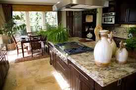 For Kitchen Themes Kitchen Theme Ideas Officialkodcom
