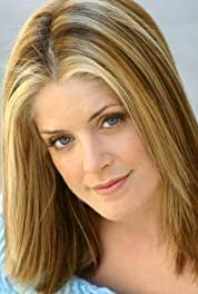 Julie Ames - IMDb