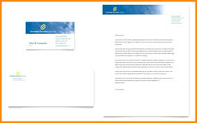 Blank Business Plan Template Word Templates Proposal – Juegame