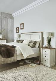 west elm bedroom furniture. Mixing Bedroom Furniture Impressive White Wood Best Ideas On West Elm