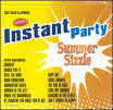 Instant Party: Summer Sizzle